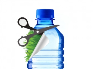 Image: www.greenbiz.com